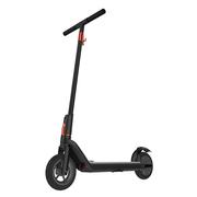 RND 电动滑板车/折叠自行车/体感车/平衡车/电动车/代步车 黑