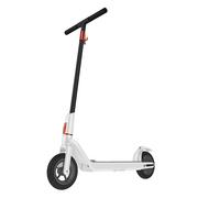RND 电动滑板车/折叠自行车/体感车/平衡车/电动车/代步车 白