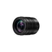 松下 H-ES12060徕卡标准变焦镜头 F2.8-4.0
