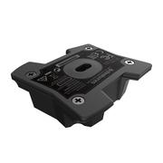 赛睿  Laser 9800 激光模块 适用于 Rival 700