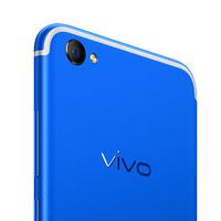 vivox9s全网通4gb64gb活力蓝移动联通电信4g手机双卡双待