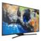 三星  UA55MUF30EJXXZ 55英寸 HDR UHD 4K超高清 智能网络 平板液晶电视 黑色产品图片2
