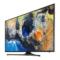 三星  UA55MUF30EJXXZ 55英寸 HDR UHD 4K超高清 智能网络 平板液晶电视 黑色产品图片3
