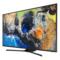 三星  UA65MUF30EJXXZ 65英寸 HDR UHD 4K超高清 智能网络 平板液晶电视 黑色产品图片3