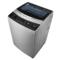 小天鹅 TB100V60WD 10公斤大容量变频波轮 全自动智能控制产品图片3