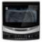 小天鹅 TB100V60WD 10公斤大容量变频波轮 全自动智能控制产品图片4