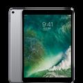苹果 iPad Pro 平板电脑 10.5 英寸(256G WLAN版/A10X芯片/Retina屏/Multi-Touch技术 MPDY2CH/A)深空灰色