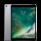 苹果 iPad Pro 平板电脑 10.5 英寸(256G WLAN版/A10X芯片/Retina屏/Multi-Touch技术 MPDY2CH/A)深空灰色产品图片1