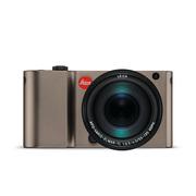 徕卡 TL钛金色 数码相机 18112
