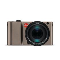 徕卡 TL钛金色 数码相机 18112产品图片主图