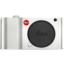 徕卡 TL银色 数码相机 18147产品图片主图