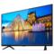 小米 电视4A L32M5-AZ 32英寸 1GB+4GB 四核64位处理器 高清液晶屏智能语音网络平板电视机(黑色)产品图片2