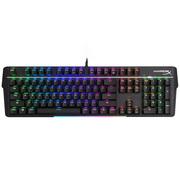 金士顿 HyperX Mars 火星 RGB 电竞机械键盘