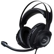 金士顿 HyperX Cloud Revolver S黑鹰加强版专业电竞耳机