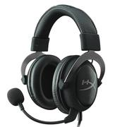 金士顿 HyperX Cloud Ⅱ 飓风专业电竞耳机
