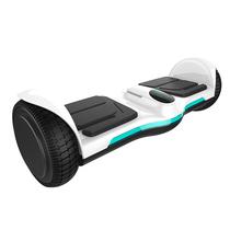 乐控 B2平衡车智能双轮电动代步思维车体感车火星车扭扭车产品图片主图