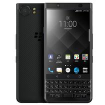 黑莓 KEYone 4G全网通 4GB+64GB 黑色 移动联通电信手机产品图片主图