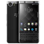 黑莓 KEYone 4G全网通 4GB+64GB 银色 移动联通电信手机