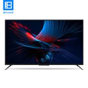 暴风TV 50AI4A 50英寸高清智能网络电视机 人工智能语音超薄平板液晶电视wifi