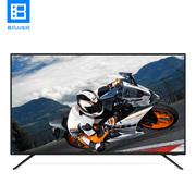 暴风TV 43X3 43英寸高清智能网络电视机 人工智能语音超薄平板液晶电视wifi