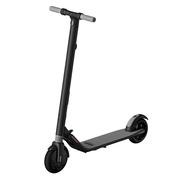 九号 电动滑板车 成人/学生 迷你 便携 折叠双轮休闲代步车