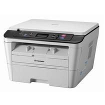 联想 M7405D 黑白激光一体机(打印 复印 扫描)产品图片主图