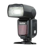 神牛 TT600 闪光灯高速机 顶外拍灯摄影灯内置引闪2.4G传输  通用(除索尼)