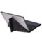 神舟 PCPAD X5 WIFI 64GB二合一平板电脑 黑色产品图片4