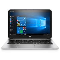 惠普 1040 G3笔记本(i7-6500U/8G/256G固态/Win7 Pro 64-bit)产品图片主图