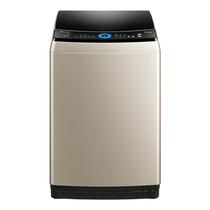 小天鹅 TBM90-7188WIDCLG 9公斤变频波轮全自动洗衣机 精准智能投放 水魔方龙旋风水流产品图片主图