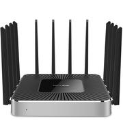 TP-LINK TL-WVR4300L AC4300三频企业级无线路由器 千兆端口/wifi穿墙王