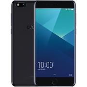 酷派 Cool M7 4GB+64GB全网通公开版 哑光黑 移动联通电信4G手机 双卡双待