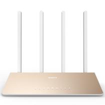 360 安全路由器P3G千兆宽带1200M高速双频wifi信号放大 1GHz大CPU别墅级穿墙 智能无线路由器(光纤大宽带版)产品图片主图