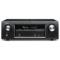 惠威 D3.2F音箱+天龙(DENON)AVR-X1300W功放 音响音箱 家庭影院套装 2.0声道家用KTV电视音响产品图片4