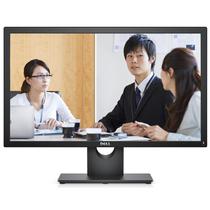 戴尔 E2318H 23英寸背光不闪IPS屏显示器产品图片主图