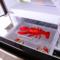 澳柯玛 BCD-320WPNE 320L 风冷无霜变频 智能温控 法式四门冰箱(银))产品图片4