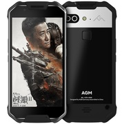 AGM X2 黑色