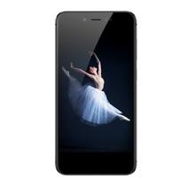 海信 H10青春版 3G+32G 全网通4G智能手机 墨玉黑产品图片主图