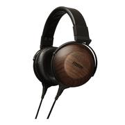 Fostex TH610 生物振膜动圈单元 头戴式耳机