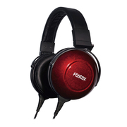 Fostex TH900 MK2 生物振膜动圈单元 头戴式耳机