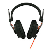 Fostex T50RP MK3  监听平板单元  头戴式耳机