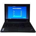 ThinkPad L570 15.6英寸笔记本电脑(i5-7200U/8G/256G SSD/Win10)20J9A00ECD