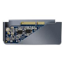 飞傲 AM3A X7/X7 MKⅡ 通用平衡/单端耳放模块产品图片主图