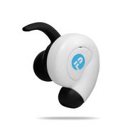 浦诺菲 PBH-520迷你蓝牙耳机  高清音质 来电语音报号 苹果电量显示 支持多点连接 白色