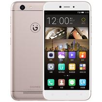 金立 F109 樱花金 3GB+16GB版 移动联通电信4G手机 双卡双待产品图片主图