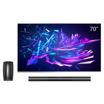 乐视 乐视超级电视 第4代 Max70  3D智能液晶电视(挂架版)产品图片主图