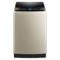 小天鹅 TBM100-7188WIDCLEG 10公斤变频波轮全自动洗衣机 精准智能投放 水魔方龙旋风水流产品图片1