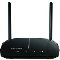 网件  R6120 AC1200M 双频无线路由器产品图片主图