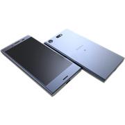 索尼 Xperia XZ1 Compact