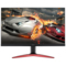宏碁 KG271 Cbmidpx  27英寸144Hz专业电竞显示器产品图片1
